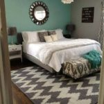Transform Your Bedroom With DIY Decor Ideas