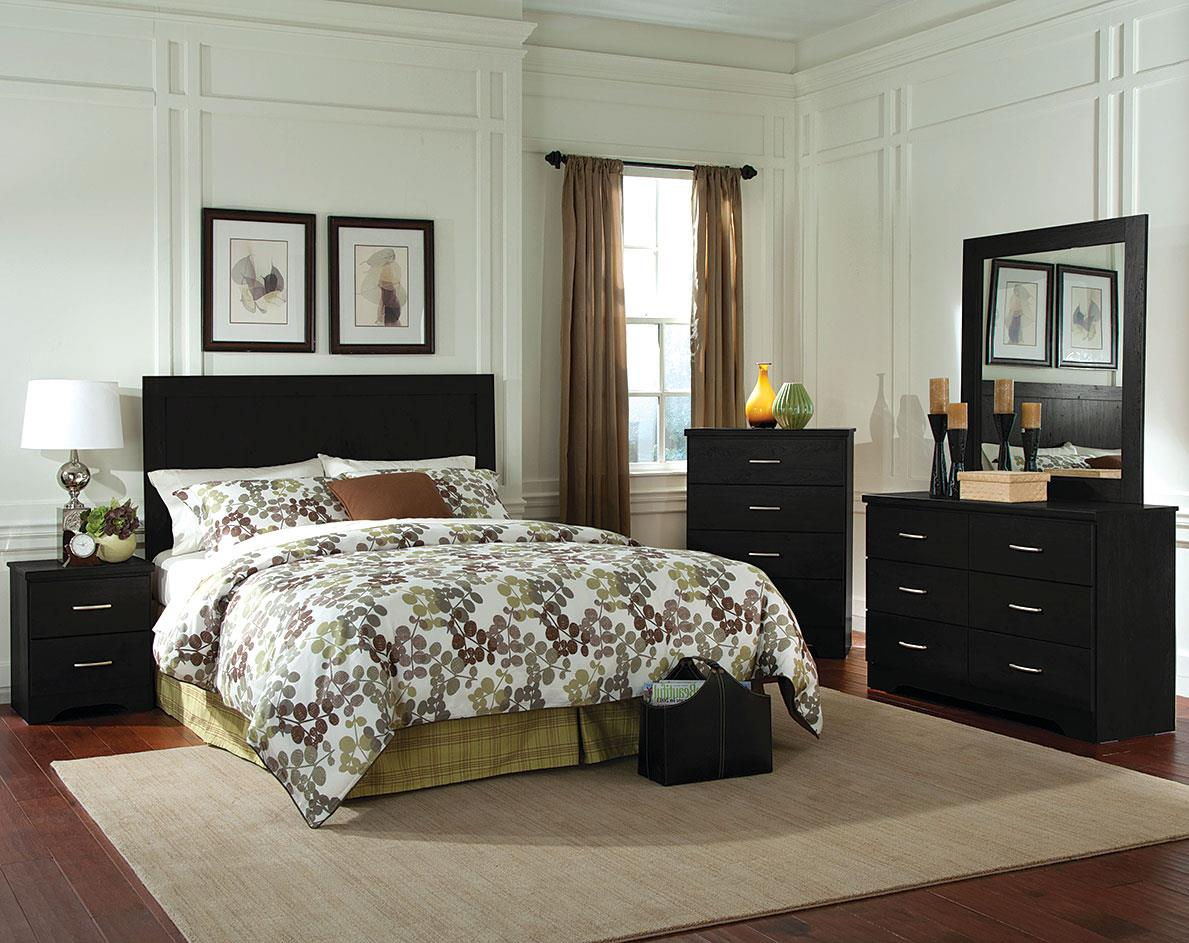 More Bedroom Furniture Diy Ideas Page 2 Of 2 Best Diy Ideas