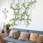 Find The Best DIY Ideas For Your Indoor Gardens