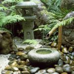 Wonderful Japanese Garden Ideas For DIY Lovers