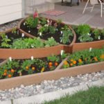 Do It Yourself Gardening With Raised Garden Beds