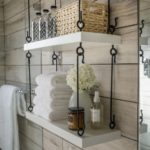 Creative DIY Storage Ideas To Organize your Bathroom