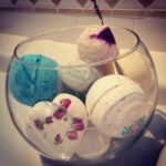 Brilliant Do It Yourself Accessory Ideas For Your Bathroom