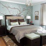 Transform Your Bedroom With DIY Decor Ideas