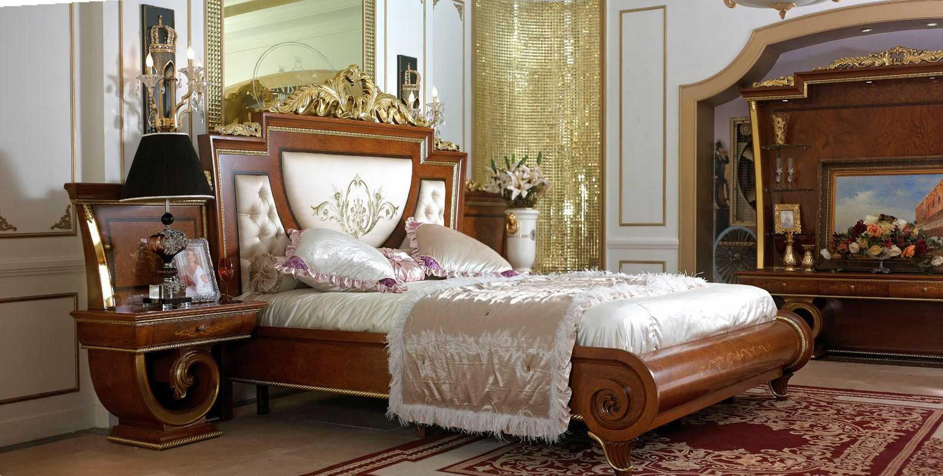 diy furniture ideas and more bedroom decorating tips  diy