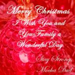 Personalized Holiday Cards For The Perfect Custom Christmas Greeting