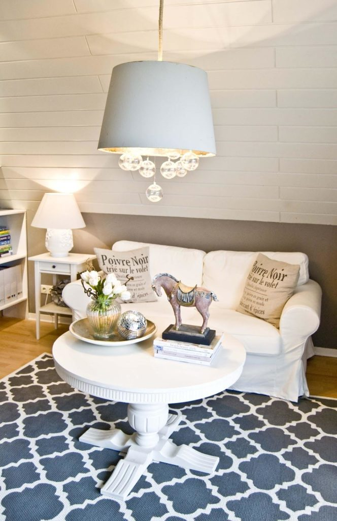 Creative Do It Yourself Projects For Home Decorating