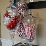 Do It Yourself Homemade Christmas Decorations